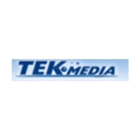 tekmedia