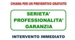 dispositivi sicurezza