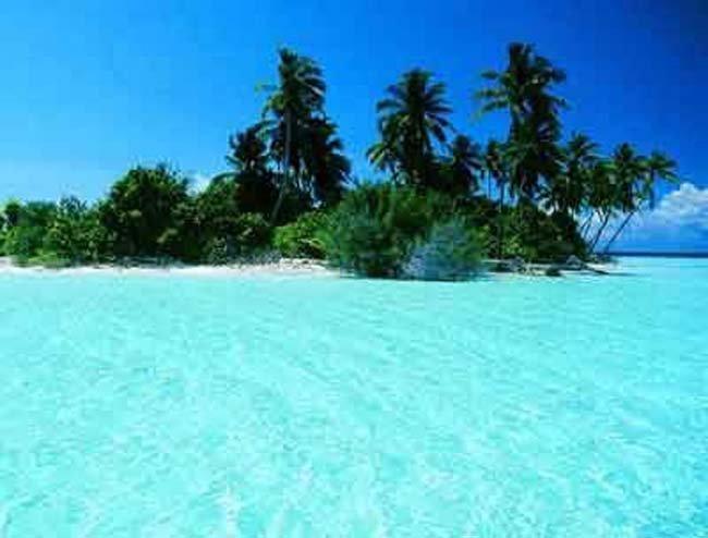 Viaggi ai tropici con Friscioni Viaggi a L'Aquila