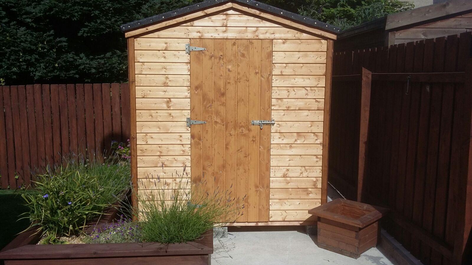cheap wooden sheds northern ireland bruin blog. Black Bedroom Furniture Sets. Home Design Ideas
