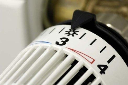 Servizio Assistenza termotecnica