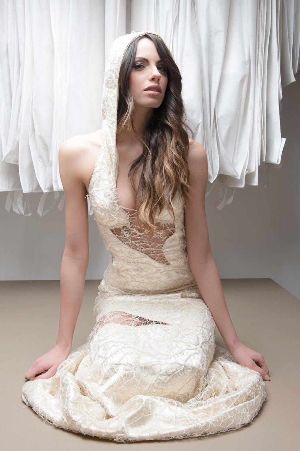 Frida - Creazioni Haute couture uniche