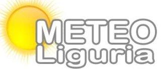 Meteo Liguria