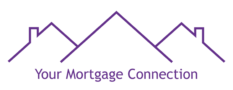 Your Mortgage Connection - Mortgage Advice in Bournemouth