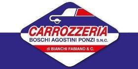 carrozzeria carbap_logo