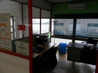 ufficio carrozzeria carbap