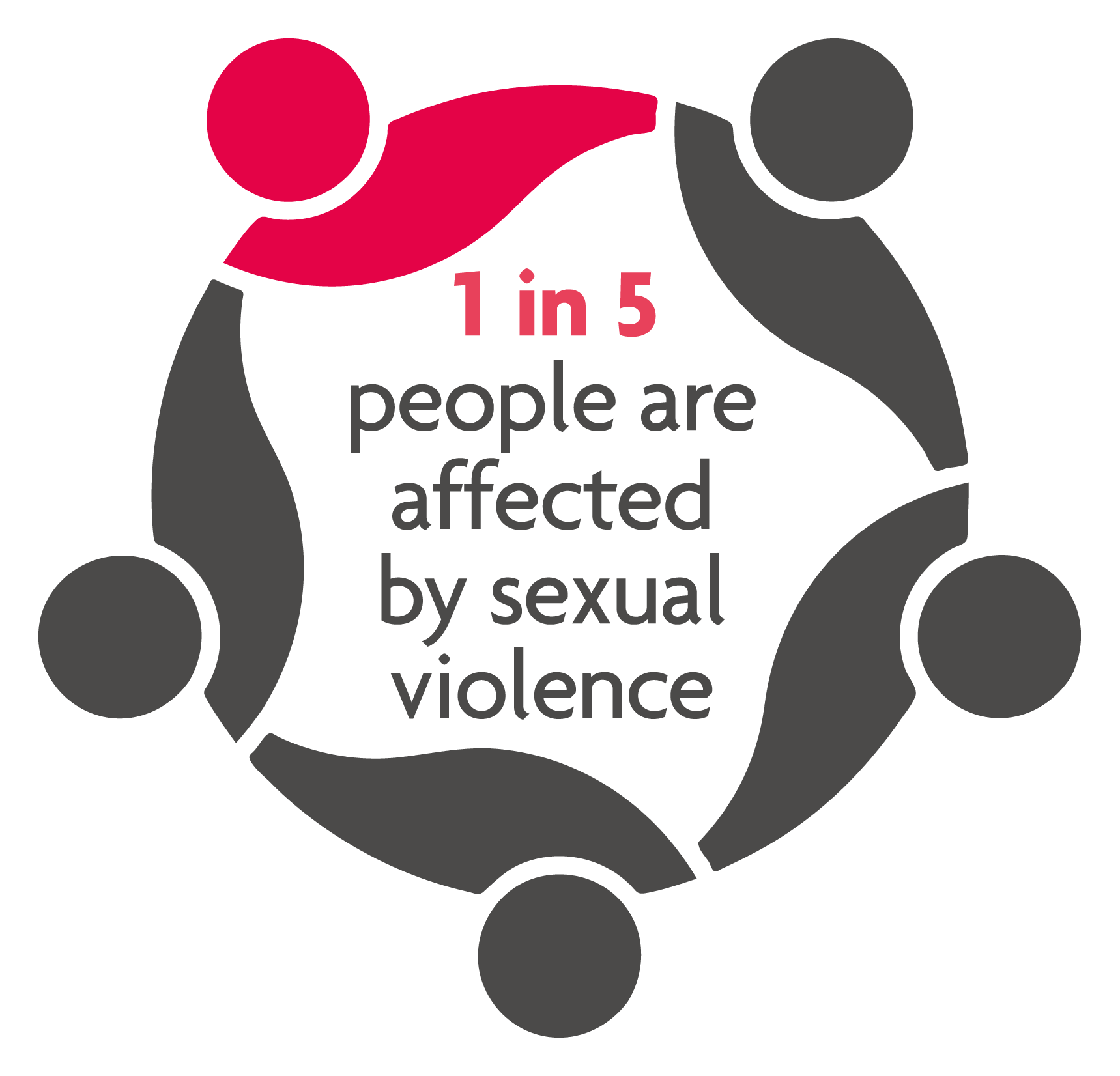 Family Matters Care And Support For Those Afraid To Talk