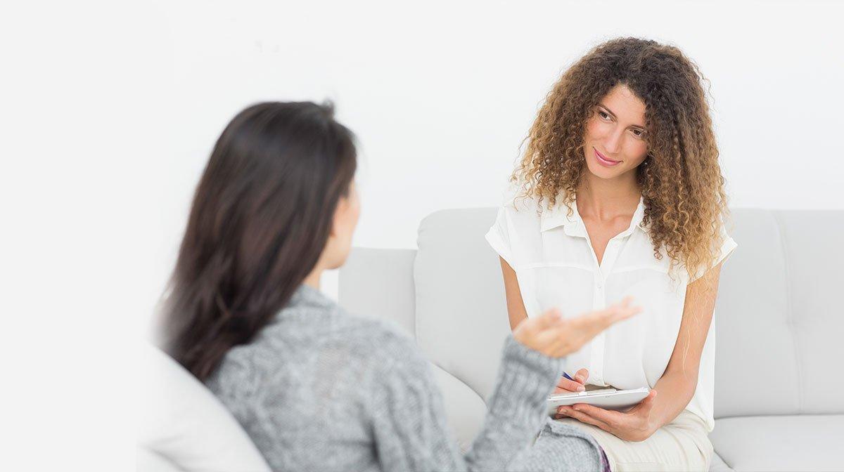 Specialist sexual violence advisor