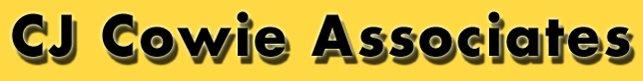 C J Cowie Associates logo