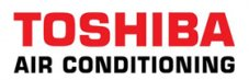 toshiba air conditioning affiliation