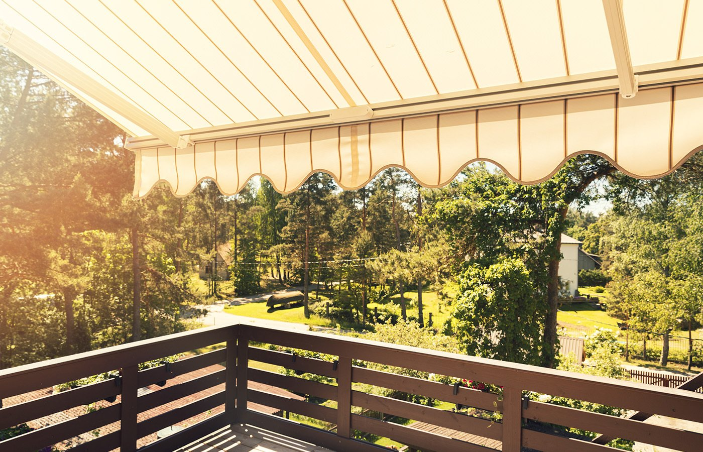 Awnings E Rochester Ny Patio Enclosures Inc