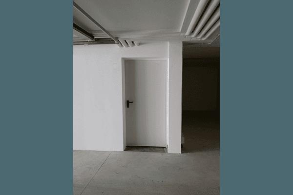 porte cantina