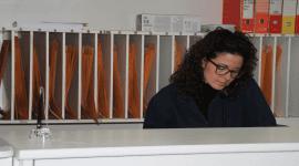 centri di ecografia