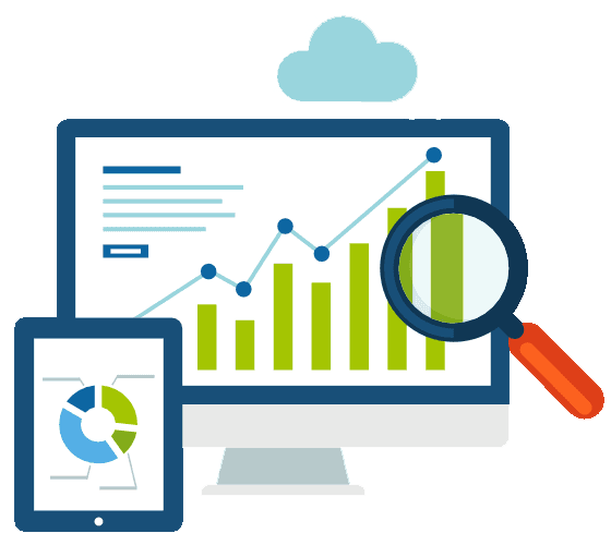 4 reasons to invest part of your ppc ad budget on vertical site searches