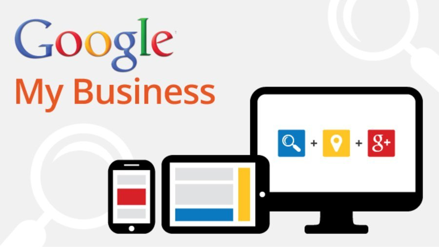 Don't Miss Out on Google My Business_Concentric