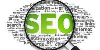 Engagement Drives SEO Page Rank