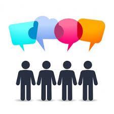 Creating Credibility Through Customer Testimonials Pic - Concentric