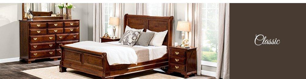 Follow Us. Woodbine Furniture
