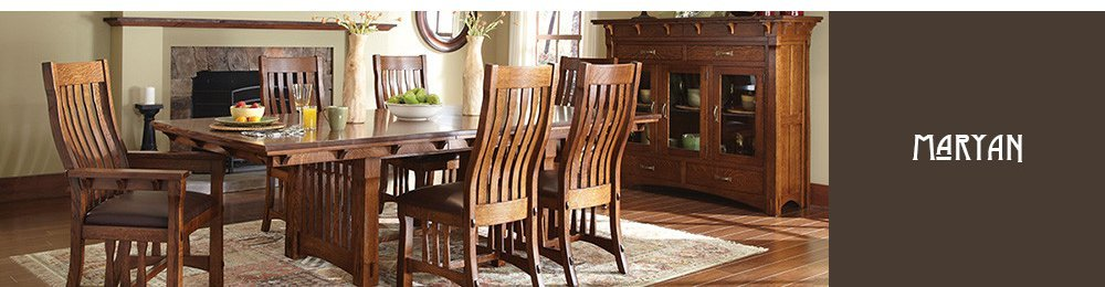 craftsman furniture bedroom follow us woodbine furniture buy american craftsman today solid wood quality