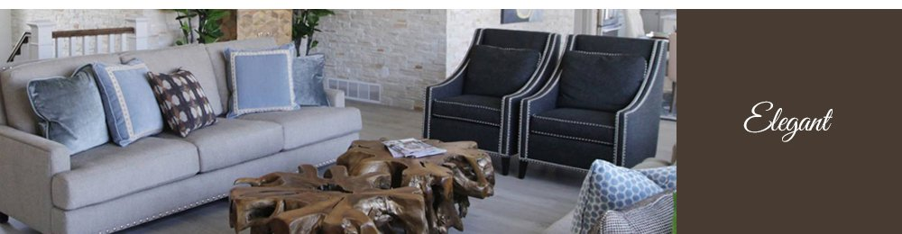 Exceptionnel Follow Us. Woodbine Furniture