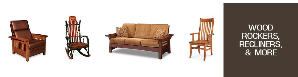 Shop Our Seating Beautiful Sofas Loveseats Amp Chairs