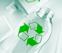 riciclo ambientale