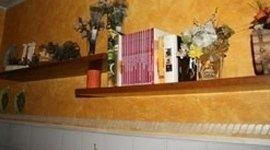 decorazioni per pareti