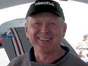 Barry Hartzel