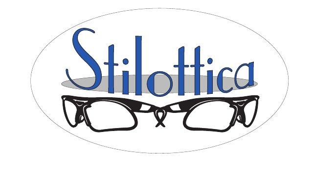Stilottica logo