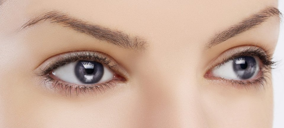 Eyebrow And Eyelash Treatments Throughout Banbridge