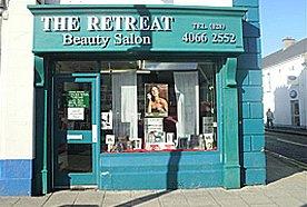 High quality beauty treatments