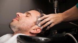 shampoo uomo
