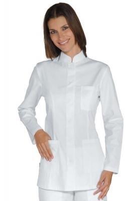 casacche da lavoro gufo abiti da lavoro