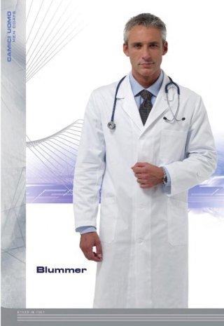 abbigliamento medicale