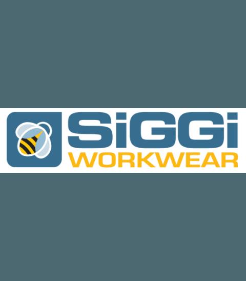 www.siggigroup.it/pdf/catalogo_workwear.pdf