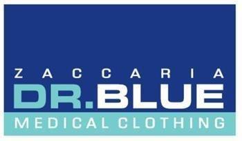 www.siggigroup.it/pdf/catalogo_dr_blue.pdf