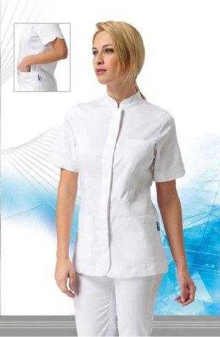 abbigliamento medicale roma dr blue