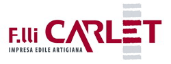 IMPRESA EDILE ARTIGIANA F.LLI CARLET-LOGO