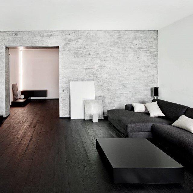 Progettazione arredo d 39 interni roveredo in piano rb for Rb arredamenti