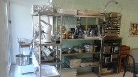 lavastoviglie per comunità, fornelli per comunità, forni per comunità