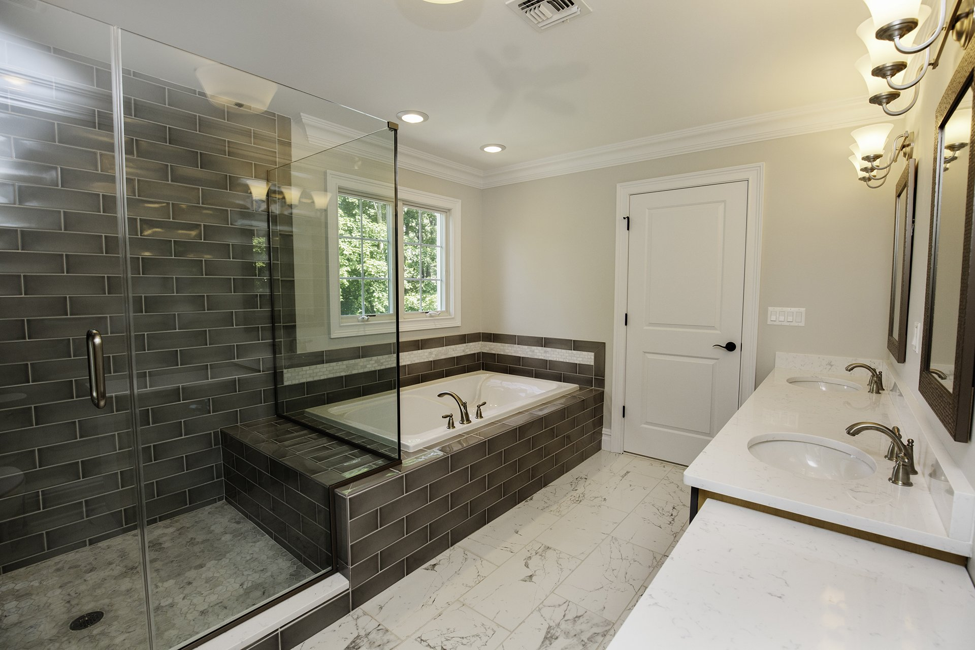 Bathroom Trends 2017 28+ [ bathroom trends for 2017 ] | home renovation trends for 2016