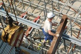 ponteggi per edilizia scolastica