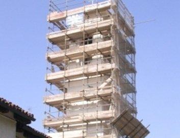 Noleggi nord italia for Miglior software di progettazione edilizia
