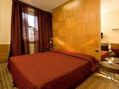 mobili per hotel