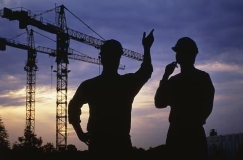costruzione edili