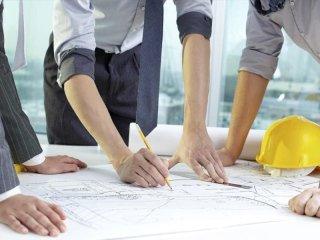 progettazione-edile