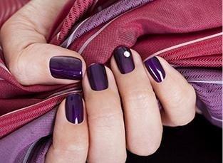 estetica unghie