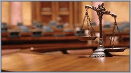 avvocati associati
