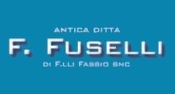 FUSELLI F. dei F.LLI FASSIO