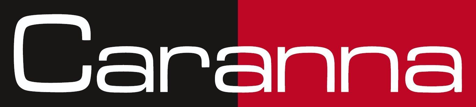 logo_caranna